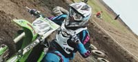Video Production from Airway MX Park