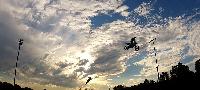 Video Production from Thursday Night Motocross