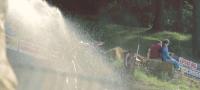 Video Production from Top Gun MX Team Shootout