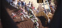 Vurbmoto.com Edit of the 2011 Washougal National